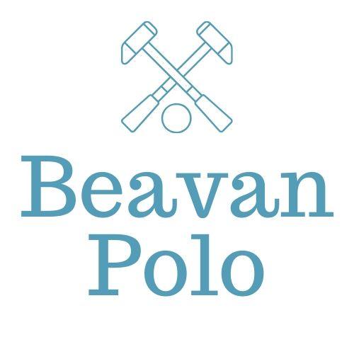 Beavan Polo