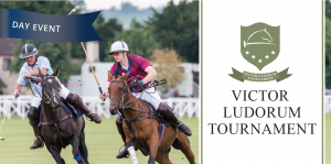 Victor ludorum 2019 tournament