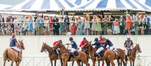 equestrian events at dallas burston polo club