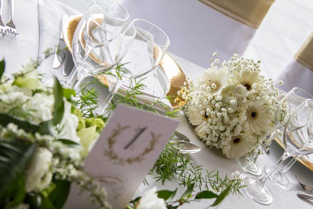<center>Weddings with DPBC</center>