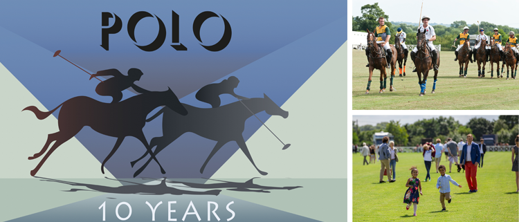 polo images 3 (002)