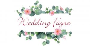 Wedding Fayre Id2