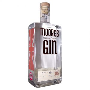 Moores-of-Warwick-Gin-Image