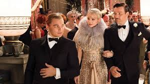 The Great Gatsby Film