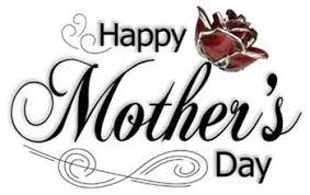 Mother's Day at the Millstone Hare