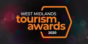 The Millstone Hare Scoops Silver at Tourism Awards